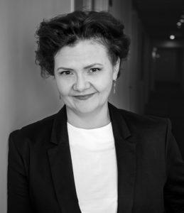Anna Dąbek h500