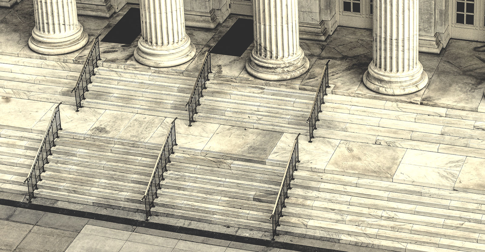 sądy powszechne i arbitrażowe
