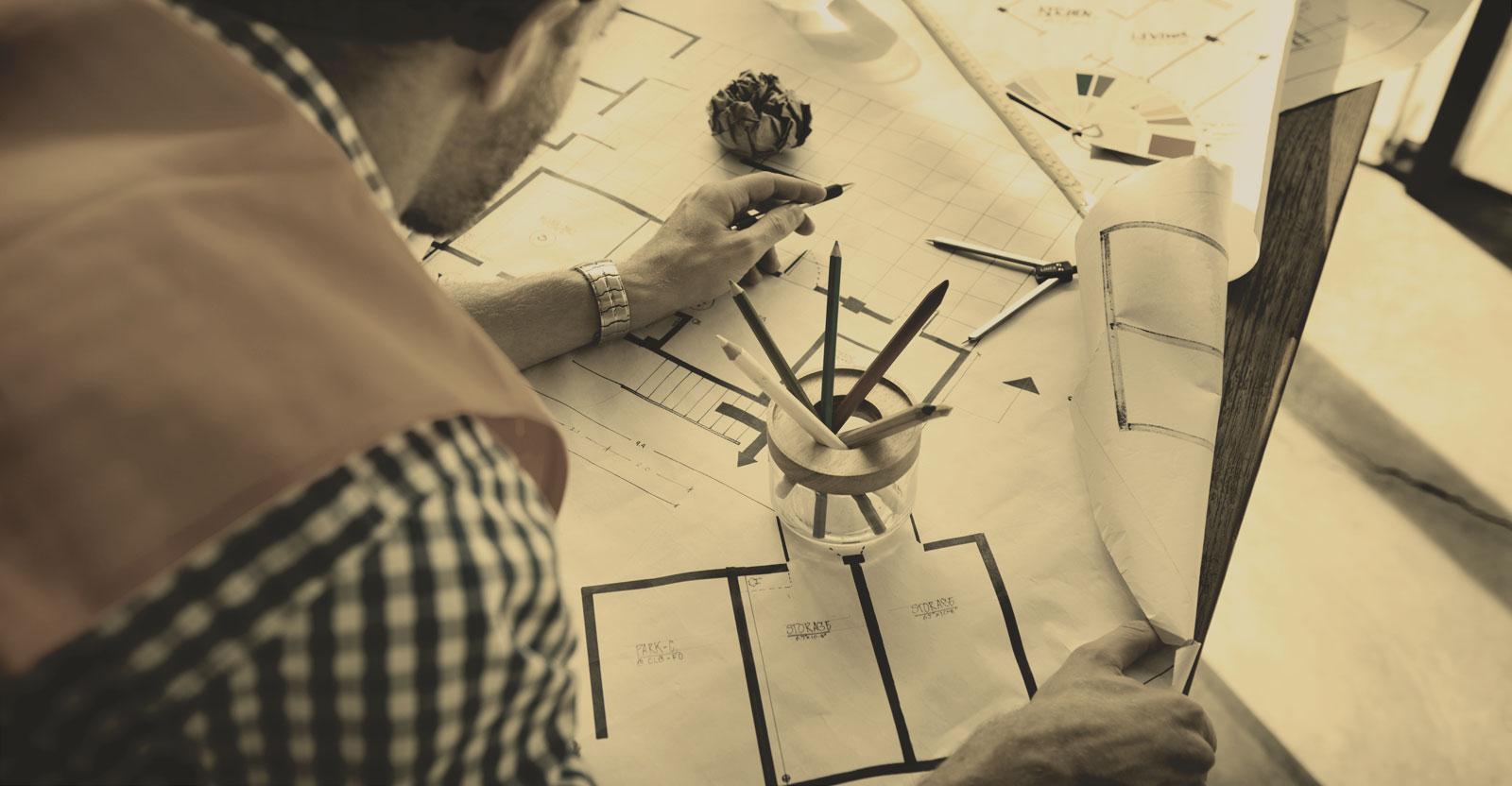 spór w branży budowlanej i nieruchomości