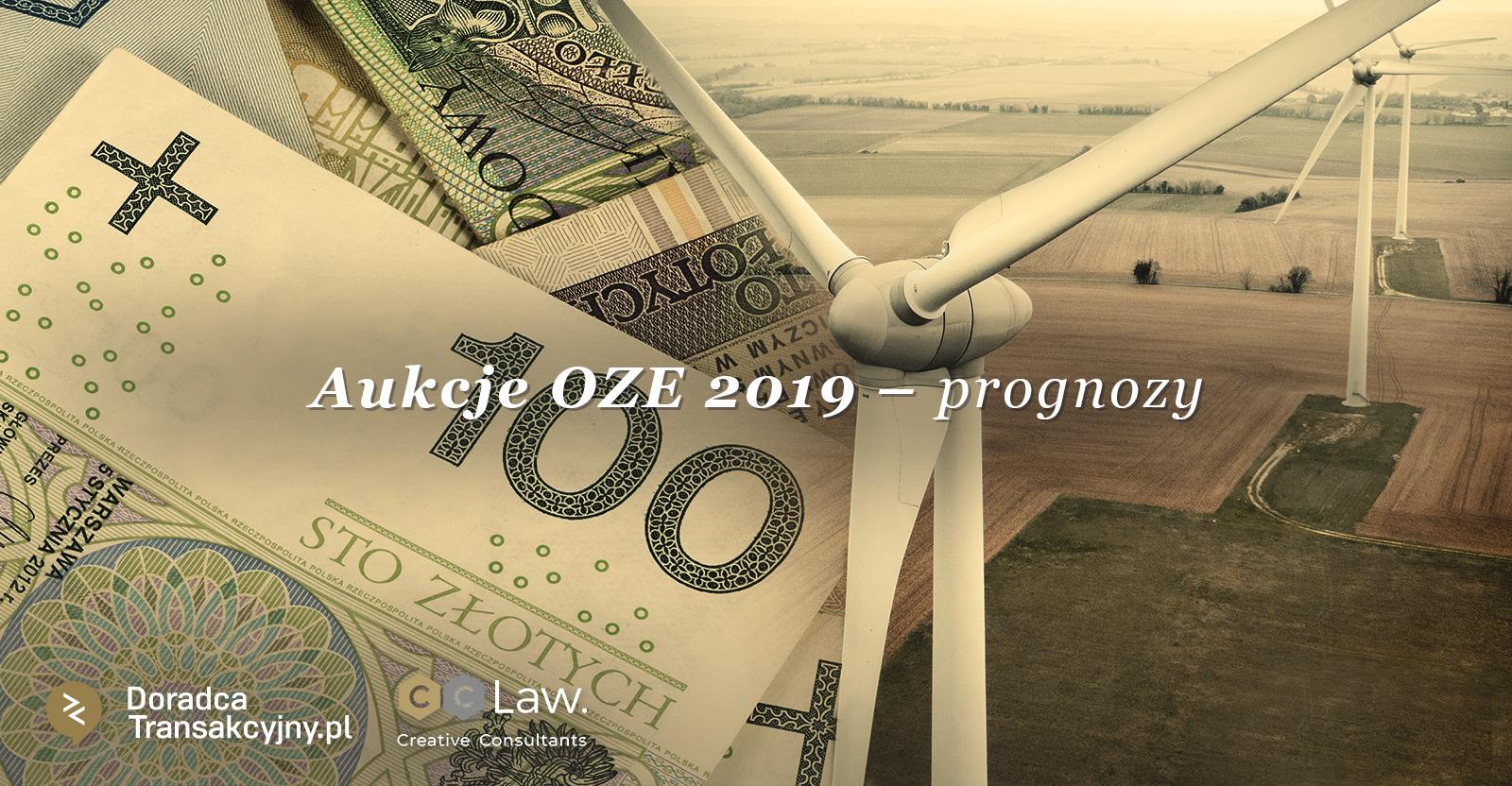 do_artykułu_aukcje_oze