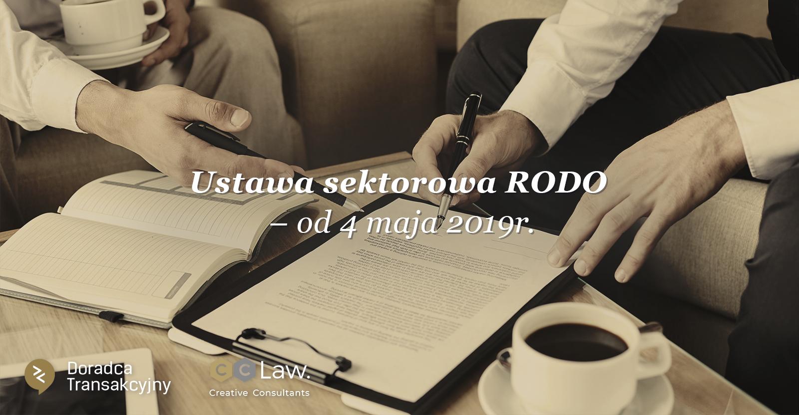 maj_ustawa_sektorowa