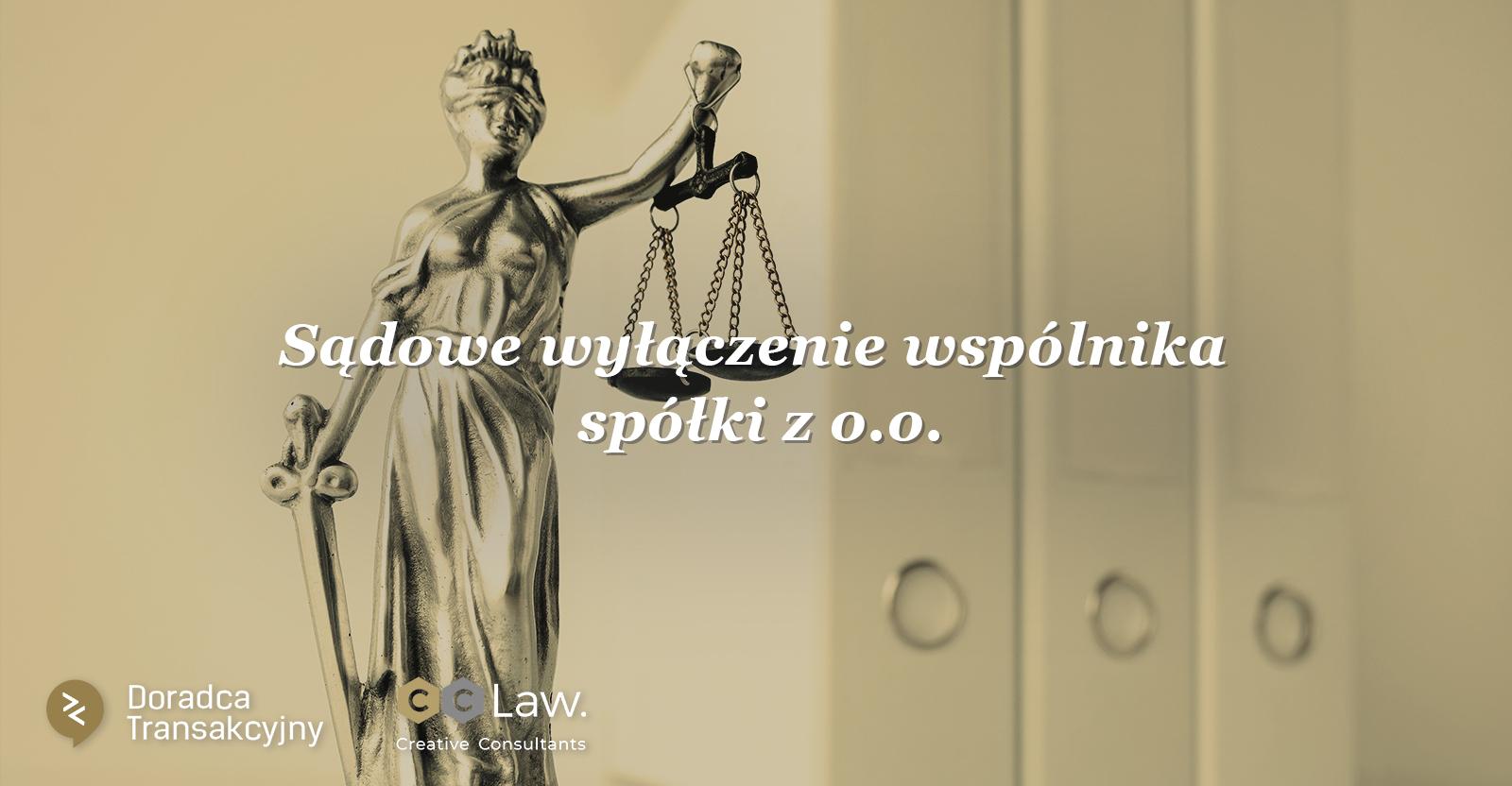 czerwiec_03_sądowe_wyłączenia