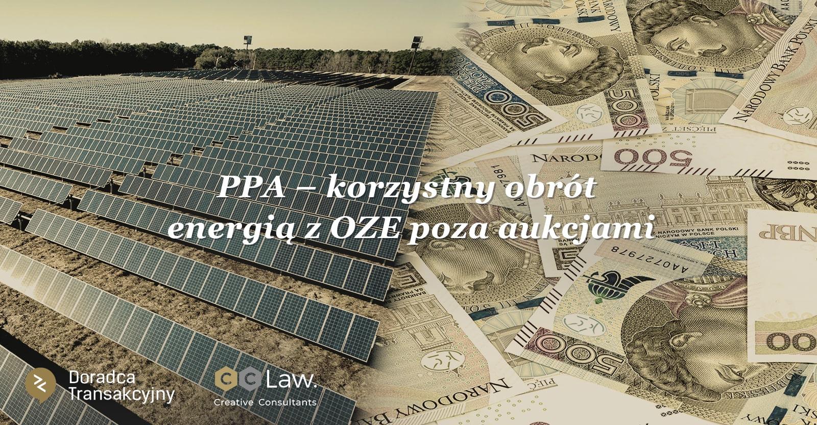 lipiec_18_korzystny_obrót-min