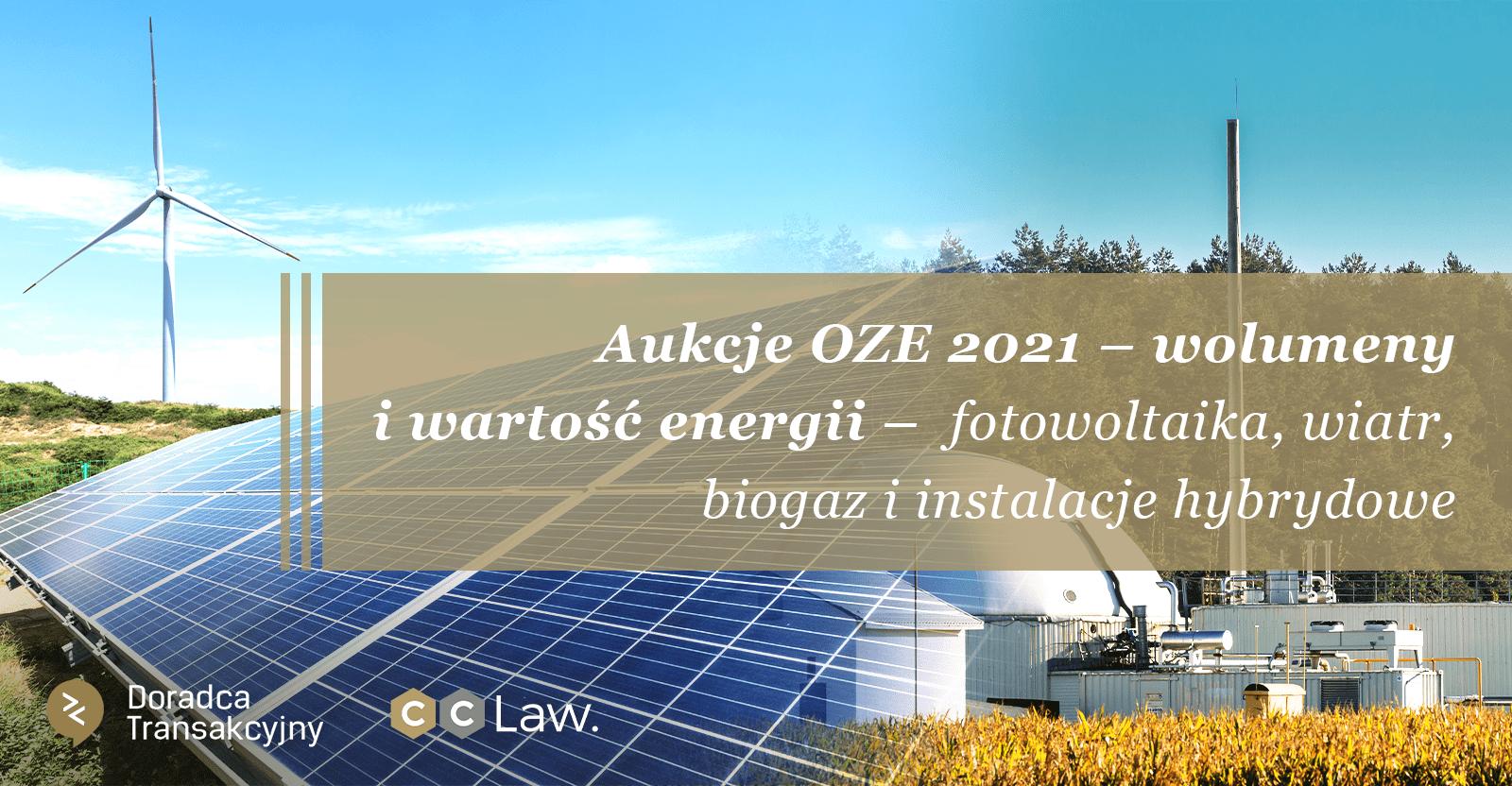 sprzedaż_energii_z_biogazowni(1)