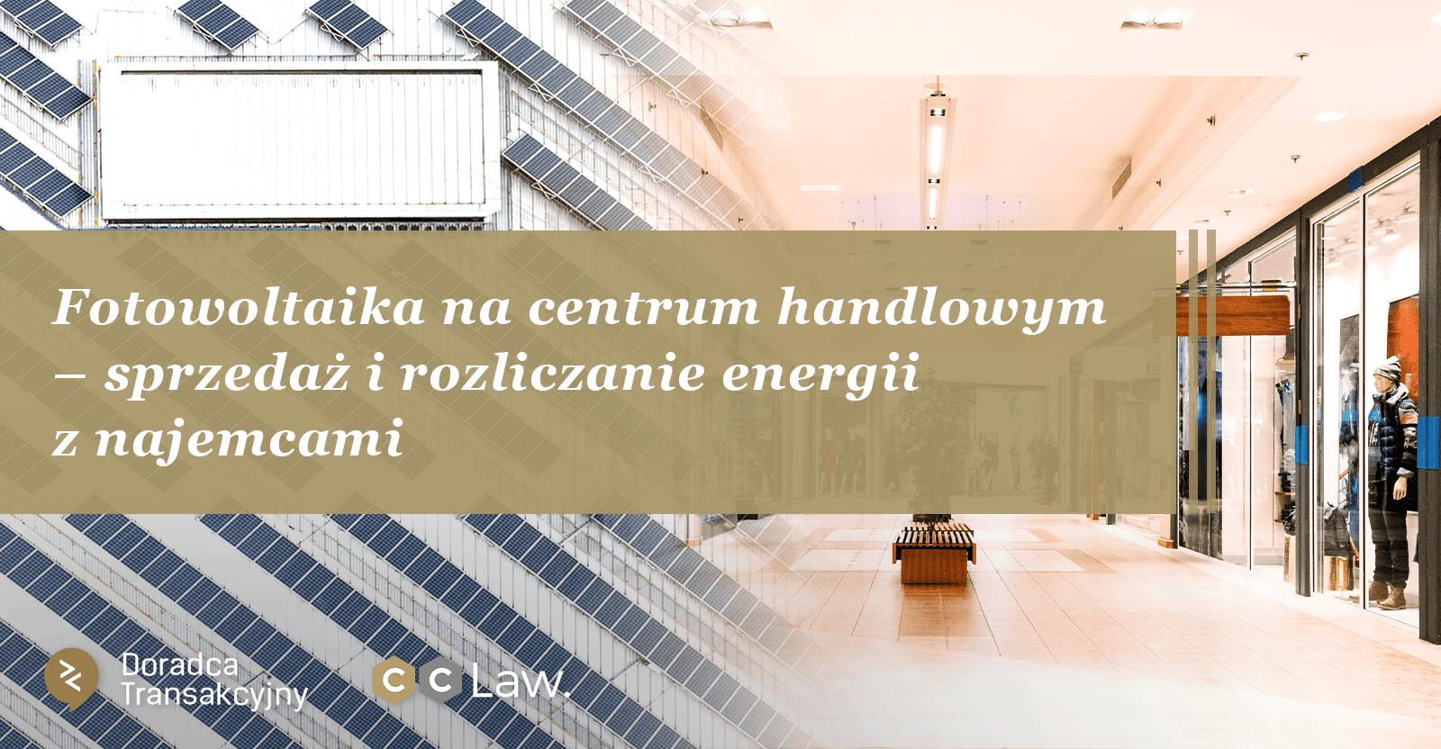 Fotowoltaika_na_centrum handlowym_01(1)